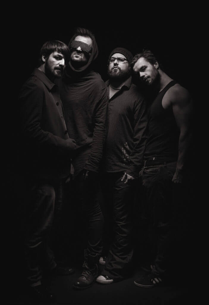 Music Band Ketha