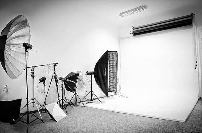 Studio Video Kraków