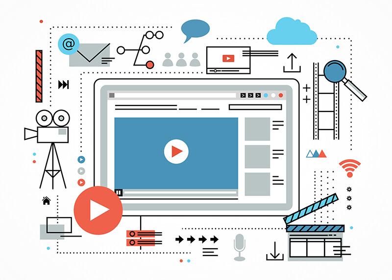Jak stworzyć wirusowe video