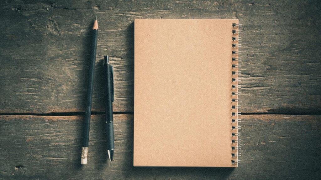 Jak poprawić swoją kreatywność